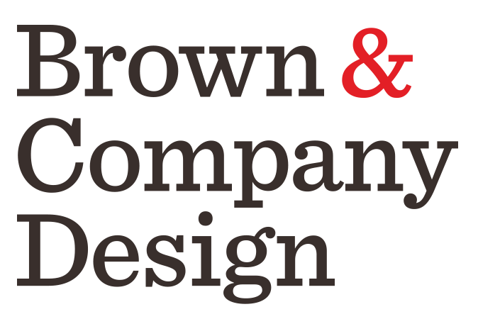 Brown&Company-logo