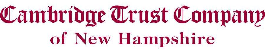 CT Logo_NH_PMS201 a