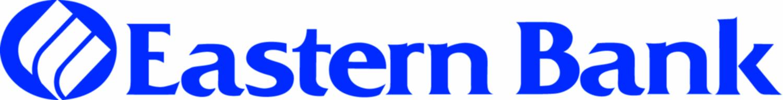 EB_Logo_541
