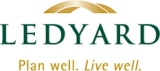 Ledyard Bank