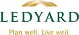 Ledyard Bank
