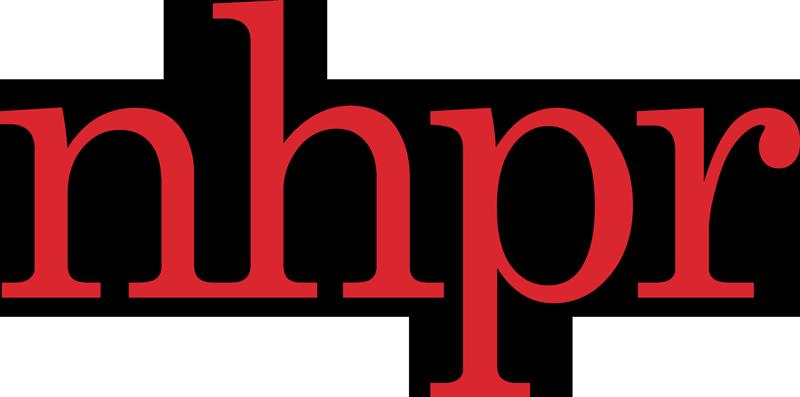 NHPR_logo_1795_800x400