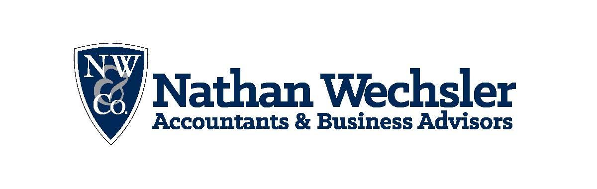 Nathan Wechsler logo