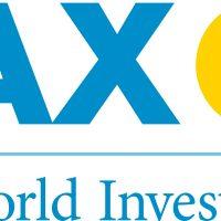 Pax_Inv_Logo