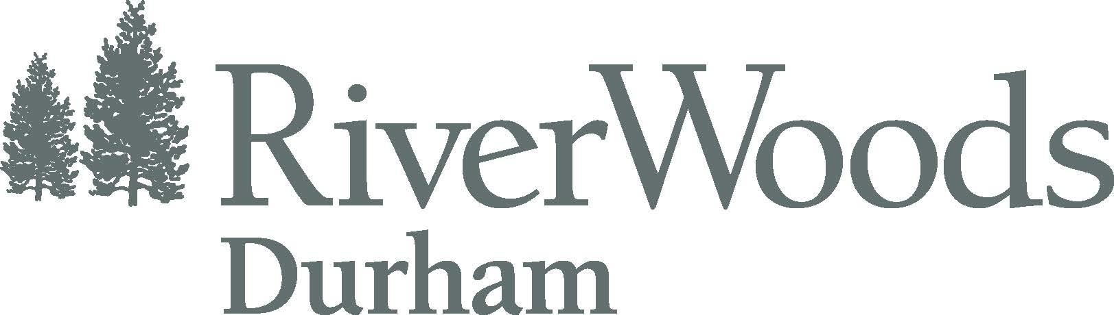 RiverWoods-Durham-logo-5477