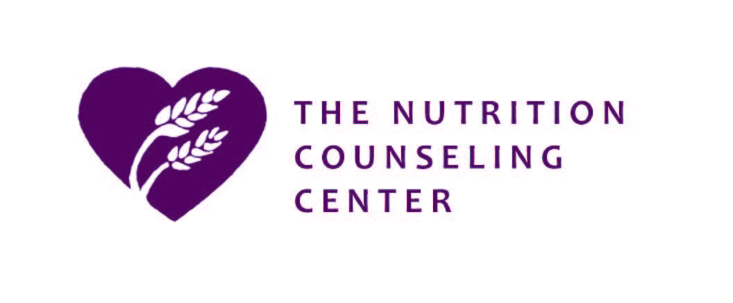 TheNutritionCounselingCenter