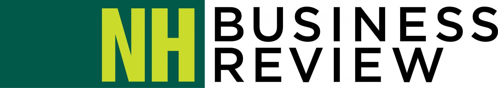 nhbr logo 2015-RGB