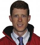 Daniel Weeks