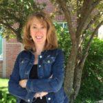 Karen Tebbenhoff, Director Of Communications