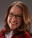 Mary Johanna Brown (Founding Board Chair Emeritus)