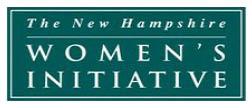 NHWI-logo