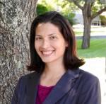 Sarah Mattson Dustin, Director Of Policy