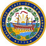 Seal_of_New_Hampshire-150×150