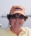 """Susan """"Sue"""" Ratnoff"""