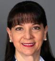 Susan Martore-Baker (Vice Treasurer)