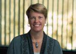 Alison Pyott CFP® (Treasurer)