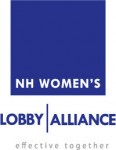 Womens_Lobby_and_Alliance_logo-116×150