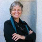 Ellen Koenig, Director Of Grant Making