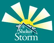 shelter-logo-web