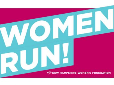 Download 2018 Women's March Posters