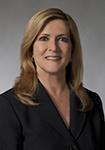 Linda S. Johnson (Secretary)