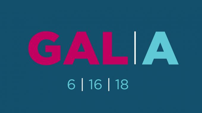 GALA – 2160 X 1080