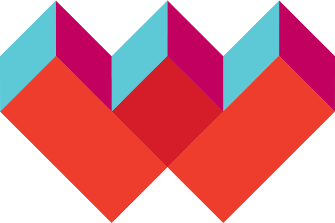Mark-Logo-Color-Web