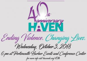 HAVEN 40th eventSave-the-Date-ONLINE-768×543