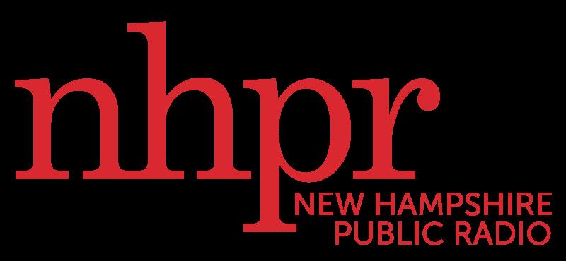NHPRCombined_logo_1795C_800x370