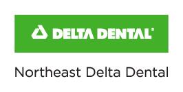 DD_Logo_Green_Web
