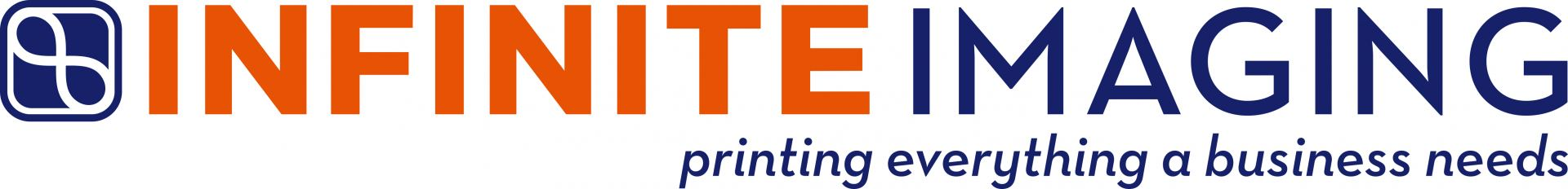 Infinite Imaging_Logo_long_tagline