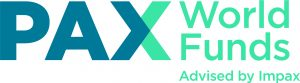 PAX_World Funds_Logo_CMYK