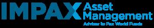 IMPAX_Asset Management Adviser_Logo_RGB