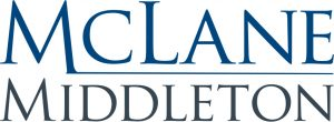 000817-MCL_Logo_CMYK
