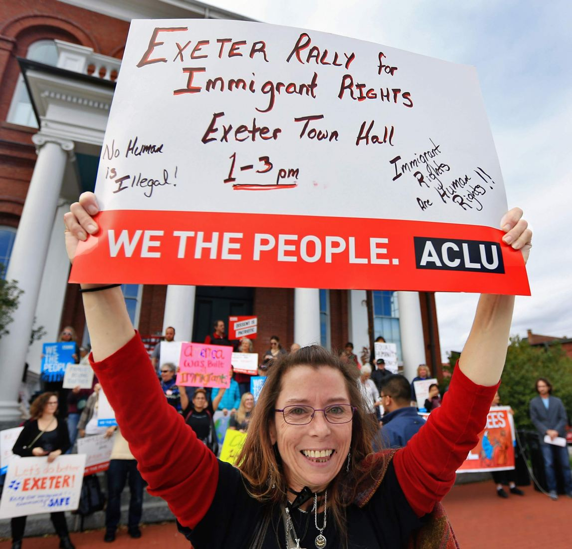 ACLU_NH_Immigration