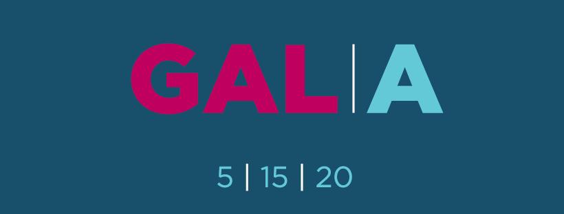 Gala2020_820x312