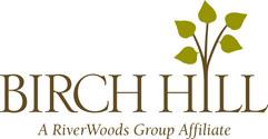 BIrchHill_River-Woods