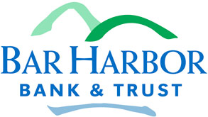 Bar-Harbor-Bank-and-Trust