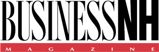 Business-NH-Magazine