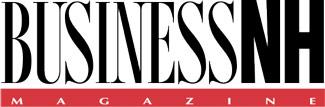 Business-NH-Magazine