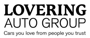 Lovering-auto-group