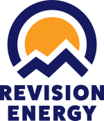ReVision-Energy