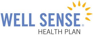 Well-Sense-Health-Plan