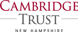 cambridge-trust