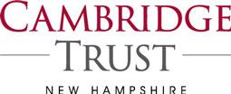 cambridge-trust