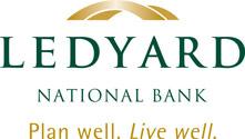 ledyard-national-bank
