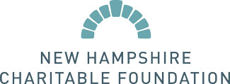 nh-charitable-foundation