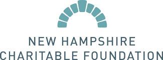 nh-charitable-foundation