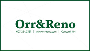 orr-and-reno