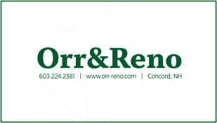 orr-and-reno
